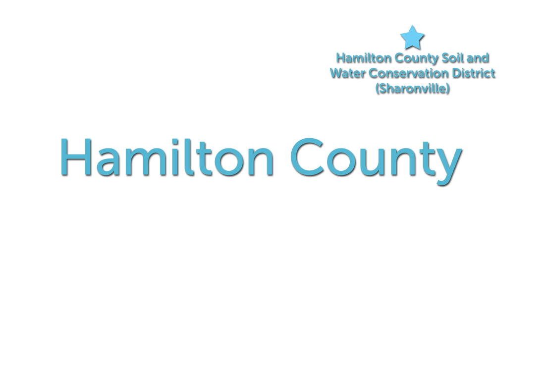newsletters and publication hamilton county soil and water picture